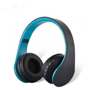 VBH-025 Music Stereo Bluetooth Headset
