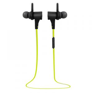 VBH-033 APT-X Sports Bluetooth Earphone