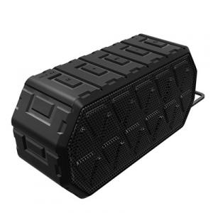 VBS-010 IP66  water proof bluetooth speakers