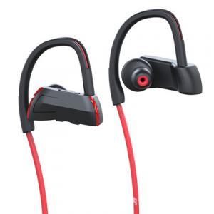 VBH-040 Bluetooth headset with mic for mobile