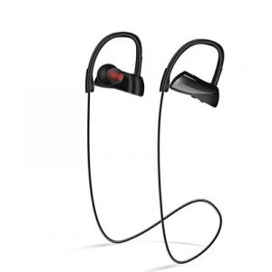 VBH-035 bluetooth headphones for running