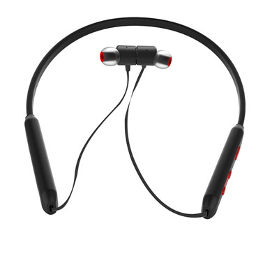VBH-038 Magnetic Sport Waterproof Bluetooth Earphone